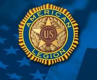 American Legion Post 189