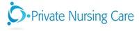 Private Nursing Care, Inc.