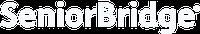 Senior Bridge Family Companies, (FL), Inc.