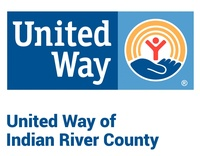 United Way of Indian River Co.