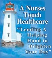A Nurses Touch Healthcare