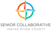 Senior Collaborative of Indian River County, Inc.