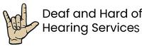 Deaf & Hard of Hearing of the Treasure Coast
