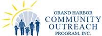 Grand Harbor Community Outreach Program, Inc.