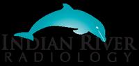 Dr. Ronald Cooper, M.D., Radiology