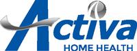 Activa Home Health Agency