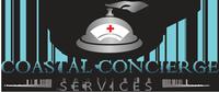 Coastal Concierge Services, LLC