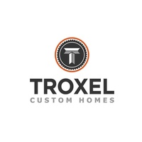 Troxel Custom Homes