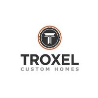 Troxel Custom Homes