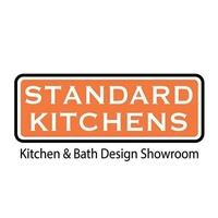Standard Lumber & Kitchens/Keene Lumber