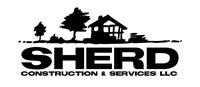 Sherd Construction & Associates LLC