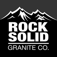 Rock Solid Granite Co.