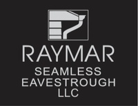 Raymar Seamless Eavestrough, LLC
