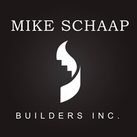 Mike Schaap Builders, Inc.