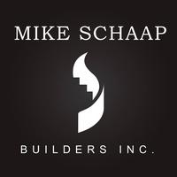 Mike Schaap Builders, Inc.