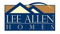 Lee Allen Homes