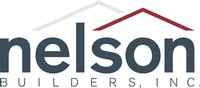 Josh Nelson Builders, Inc.