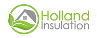 Holland Insulation