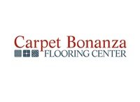 Carpet Bonanza, Inc.