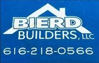 Bierd Builders, LLC