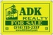 ADK Realty