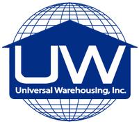 Universal Warehousing, Inc.
