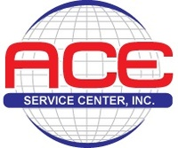 ACE Service Center, Inc.
