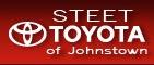 Steet Toyota of Johnstown-Gloversville