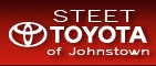 Steet Toyota of Johnstown-Gloversville