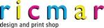 Ricmar Design & Print Shop, LLC