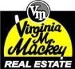 Virginia M. Mackey Real Estate, L.L.C