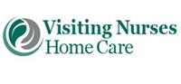 Visiting Nurses Home Care - Johnstown