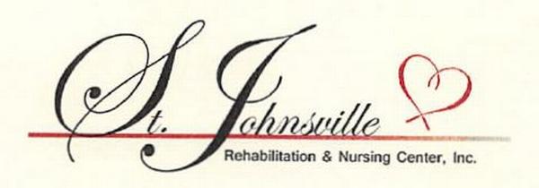 St. Johnsville Rehabilitation and Nursing Center Inc.