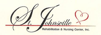 St. Johnsville Rehabilitation and Nursing Center Inc.