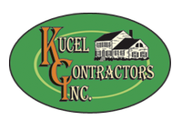Kucel Contractors, Inc.