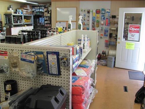 Gallery Image store.JPG