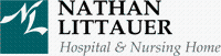 Nathan Littauer Hospital and Nursing Home