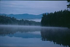 Gallery Image lake%20w%20mountains%20at%20twilight-%20summer1(c).jpg