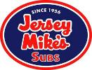 Jersey Mike's Subs - La Habra