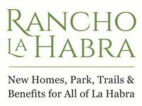 Rancho La Habra