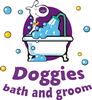 Doggies Bath and Groom