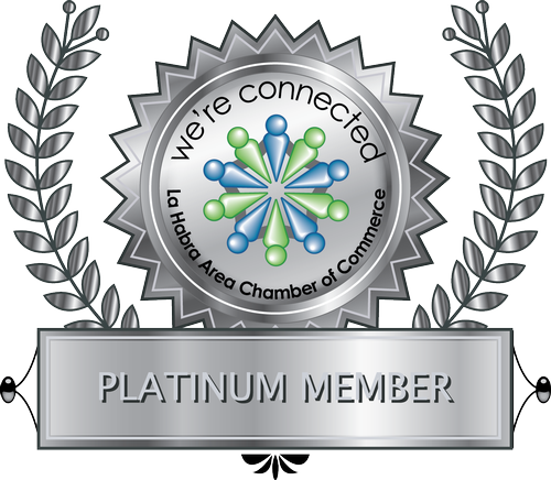 Gallery Image PLATINUM%20Chamber%20Badge.png