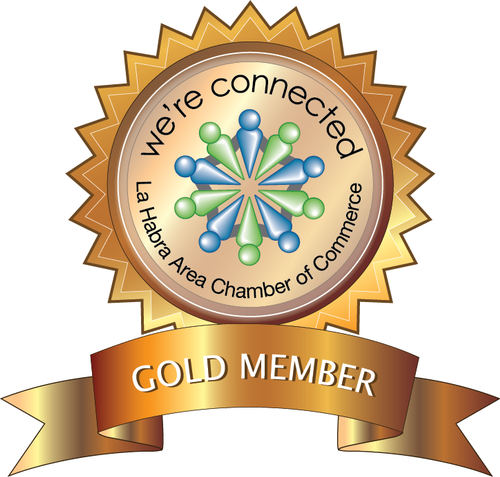 Gallery Image Gold%20Badge%20small.png