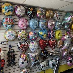 Gallery Image ballons.jpg