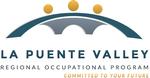 La Puente Valley ROP (LPVROP)