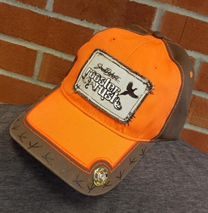 Picture of Rooster Rush Hat
