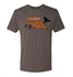 Picture of Rooster Rush T-shirt