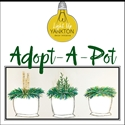 Picture of Light Up Yankton: Adopt-A-Pot