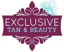 Picture of Exclusive Tan & Beauty Gift Card