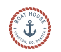 Picture of The Boathouse Gift Card